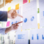 successful business requirements analysis featured image
