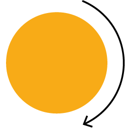 orange img