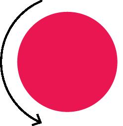 pink img